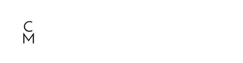 Coburn McKenna – Liverpool Chartered Accountants