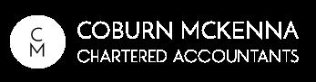 Coburn McKenna – Liverpool Chartered Accountants